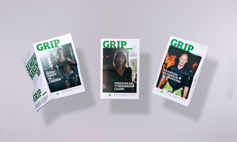 GRIP_
